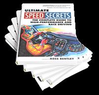 Speedsecrets