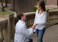 propose-a-girl1