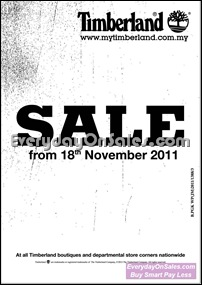 Timberland-Sale-Sale-Promotion-Warehouse-Malaysia