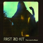 FirstAidKit_LionsRoar_single