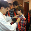 2013年1月26-27日青年團在新竹 (9).jpg