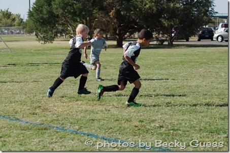 10-01-11 Zane soccer 11