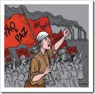 pao-e-paz-mulheres