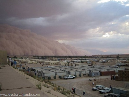 tempestade de areia desbaratinando  (27)