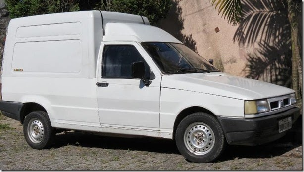1392952087_605457571_2-Fiorino-1994-Muito-Barata-Ribeirao-Pires