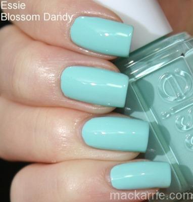 c_BlossomDandyEssie3