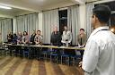 Noite Formação Educadores-20.03.2013