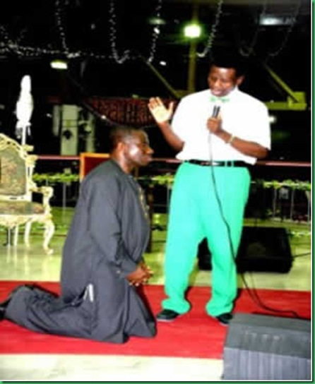 Prayer in nigeria.2jpg