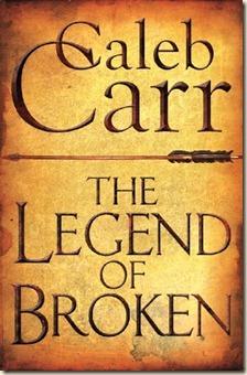 Carr-LegendOfBrokenUK