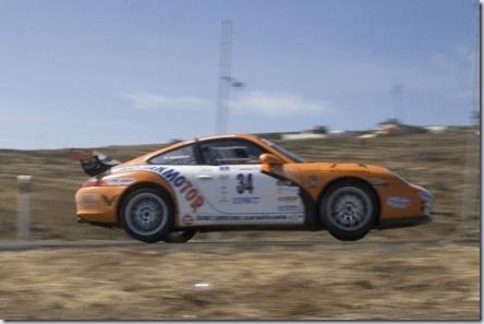 Porsche 996GT3_LaPasadilla_01_640x426
