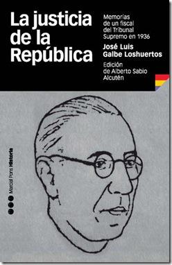 Galbe-Loshuertos