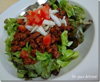 July It's A Cinch.taco-seasoning-4 (2)