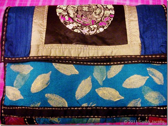 Linda's bag (4)