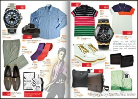 Tangs-Feelin-Great-Sales-04-2011-EverydayOnSales-Warehouse-Sale-Promotion-Deal-Discount