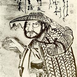 Hakuin, Daito Kokushi xviii