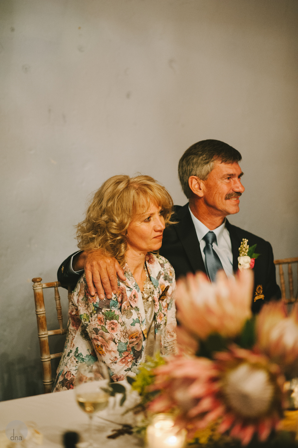 Amy and Marnus wedding Hawksmore House Stellenbosch South Africa shot by dna photographers_-1076.jpg