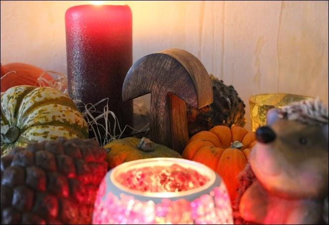 Herbstimpressionen 06