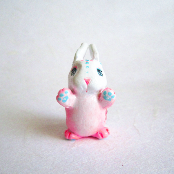 pink bunny2