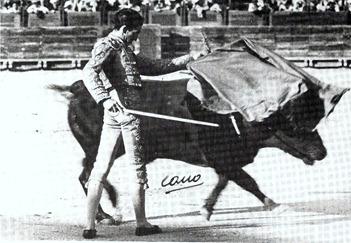 Manolete Toledo (agosto de 1947) 001