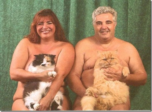 awkward_family_photos_640_11