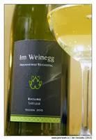 Hochheimer-Hofmeister-Riesling-Spätlese-trocken-2012-Weingut-im-Weinegg