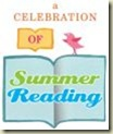 POSTER_SummerRead2011