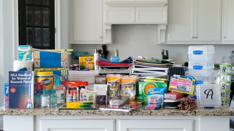 back to school supplies blog-2