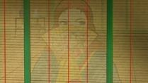 [HorribleSubs] Utakoi - 08 [720p].mkv_snapshot_10.06_[2012.08.20_20.48.09]