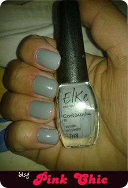 esmalte_elke_cortininha_blog_pink_chic_03