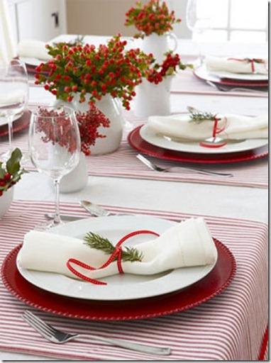 mesa navideña3