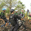 Green_Mountain_Race_2014 (33).jpg