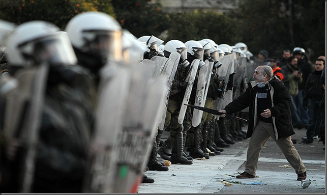 Greece-austerity-protests-005
