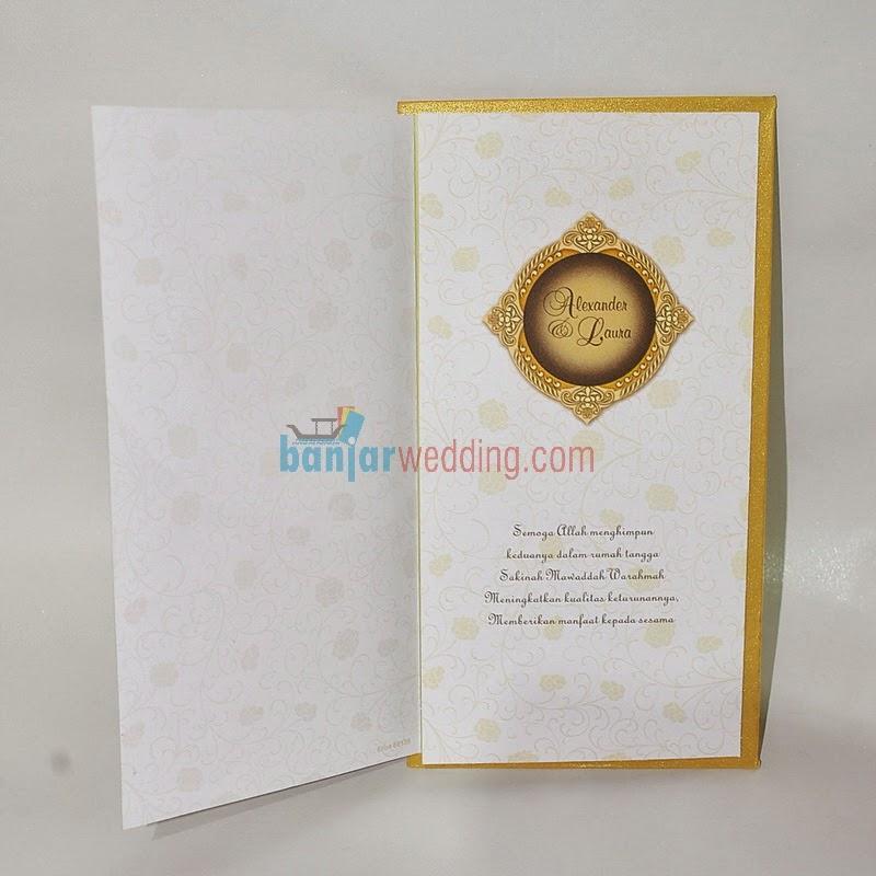 cetak undangan pernikahan murah_34.JPG