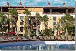 SBR_Hotel2