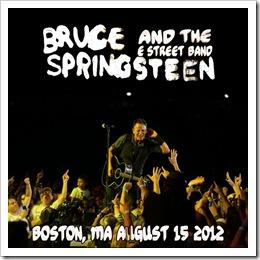 boston2012-08-15frntcc