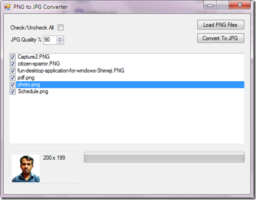 png-jpg-batch-converter