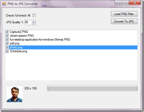 convert pdf to png freeware