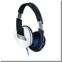 eBAy: Buy Logitech UE 6000 Headphones at Rs. 4941
