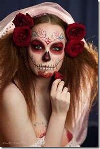 maquillaje de catrina (16)