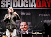 Sfiducia day