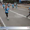 unicef10k2014-2429.jpg
