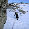 Corredor-Esquerra_gener2012-72.jpg