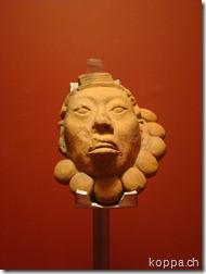 110721 Palenque (28)