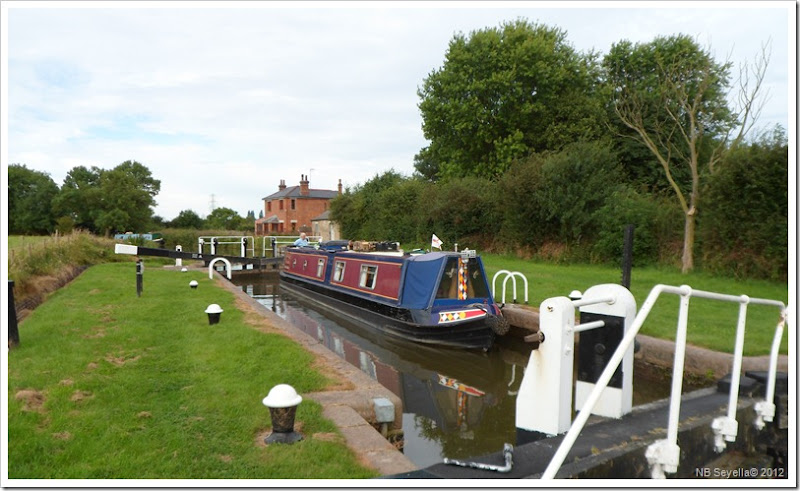 SAM_2362 Kibworth Top Lock
