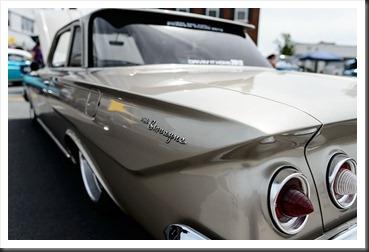 2012Sep01_Charles_Town_Car_Show-45