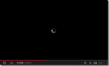 youtube-loading-600x365