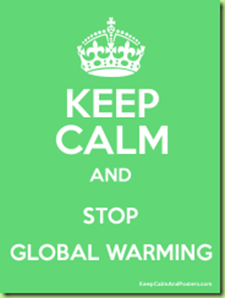 global warming calm_thumb