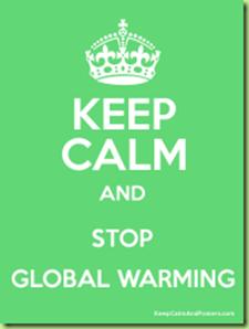 global warming calm_thumb