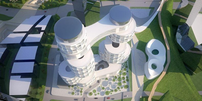 velo-towers2