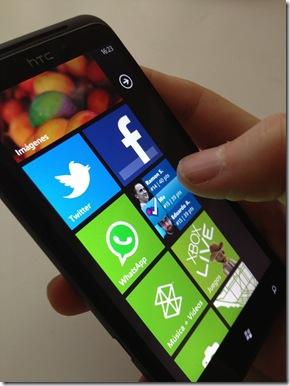 HTC-Titan-WP7